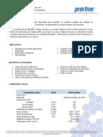 33  Gr Sint CS2 Tec.pdf