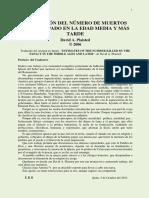 Estimacion-del-Numero-de-Muertos-por-el-Papado-en-la-Edad-Media-y-Mas-Tarde.pdf