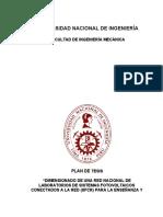 a. Caratula plan de tesis (1).docx