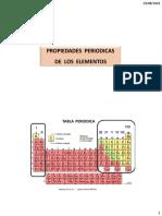 T2_P03_propiedades periodicas_2016-2