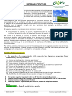 GUIA1 practicas REGISTRO WINDOWS