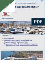 Chile una Larga Escalera Náutica.pdf