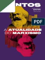 jornal-juntos-37.pdf