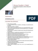 MorenoGonzalezLuisRafael2018.pdf