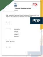 EA2_circuito_de_estacionamiento_direccionales_y_bocina