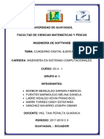 CUADERNO DIGITAL_FINAL-EJERCICIOS.pdf