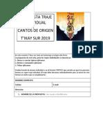 Plantilla Individuales 2019.docx