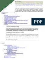Design de Interface do Usuário Centrado em Tarefas