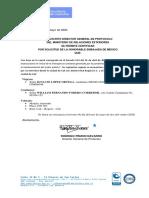 Salvoconducto74Mexico.pdf