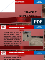 TRAZO Y REPLANTEO.pptx
