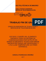 Pfc Gonzalo Pedregosa Ordonez 2017