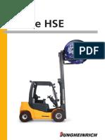 Guide_HSE_2009.pdf