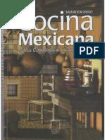 cocina - historia gastronomica de la cd. de mex  salvador novo.pdf