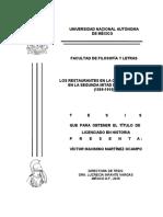 cocina - los restauantes de la cd. de mx.pdf