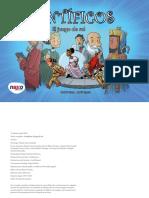 cientificos-el-juego-de-rol-23450-pdf-291017-12613-23450-n-12613