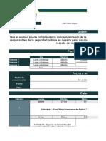 Comportamiento Ético Profesional_Agenda de Actividades (1).xlsx