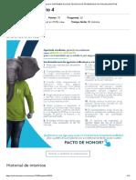 Parcial - Escenario 4.pdf