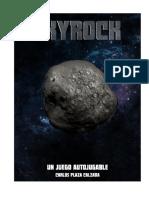 skyrock-2910-pdf-291018-1539-2910-n-1539.pdf