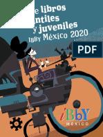 Guia_2020-IBBY_WEB.pdf