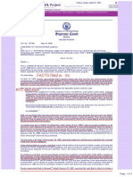 ok lbp v natividadDocument (5).pdf