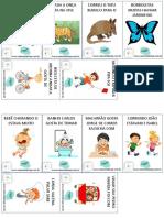organizando-frases-pdf1.pdf