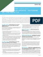 Technical_Regulatory_News_No_09_2019_web11(1).pdf