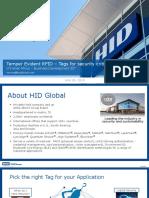10-HID_IDT_SF_Tamper-Evident-RFID_RAIN