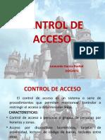 CONTROL DE ACCESO.pptx