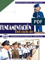 decreto-3222-de-2002-redes-de-apoyo-y-solidaridad-ciudadana