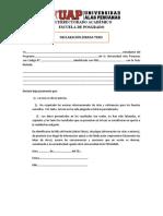 DECLARACI+ôN JURADA TESIS (1).docx