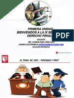 SESIÓN 9 DERECHO PENAL I.pdf