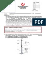 EXAMEN_PARCIAL_-_MECÁNICA_DE_MATERIALES_2020-I.pdf