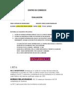 EVALUACION CONTA.docx