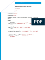 SEMANA 2 - 1º ano.pdf