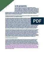 Articulo ingles computacional.docx