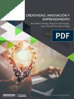CREATIVIDAD E INNOVACION.pdf
