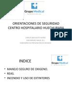 ORIENTACIONES DE SEGURIDAD.pptx