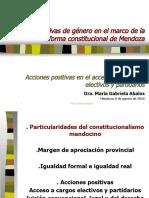 María-Gabriela-Abalos-2018-Perspectivas-de-género-en-la-reforma-constitucional-acciones-positivas-