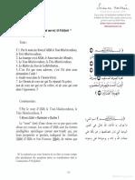 4.-celle-qui-ouvre-al-fatihah-les-interpretations-esoteriques-du-coran-la-fatihah-et-les-lettres-isolees-qashani-trad.-michel-valsan-science-sacree-koutoubia-2009-.pdf