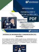 TIC EN ALPINA (1)