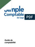 SIM2007_Accounting_Manual_French