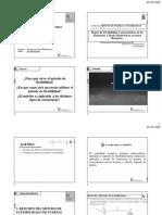 AE-Presentación 4 rev03 Teoría Estudiantes Blanco y Negro