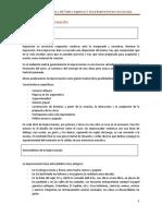 Improvisación.pdf
