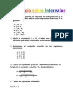 Ejercicio sobre intervalos NGL (1).pdf