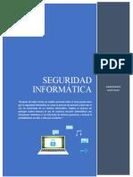 Modulo 4_Luis Gordillo_Seguridad Informática.pdf