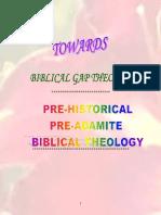 BIBLICAL_GAP_THEOLOGY.pdf