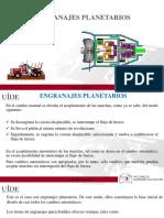 Cajas automáticas  UNO PPT.pdf