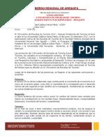 Conclusiones I Enc uentro Escuelas 2017.docx