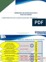 COMPONENTES DE PLANIFICACIÓN DEL PROYECTO.pdf