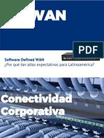 jose-miguel-sd-wan.pdf